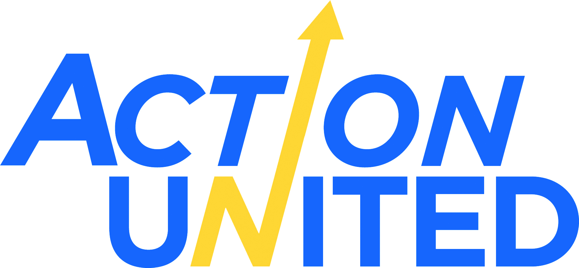 action_united_final-copy