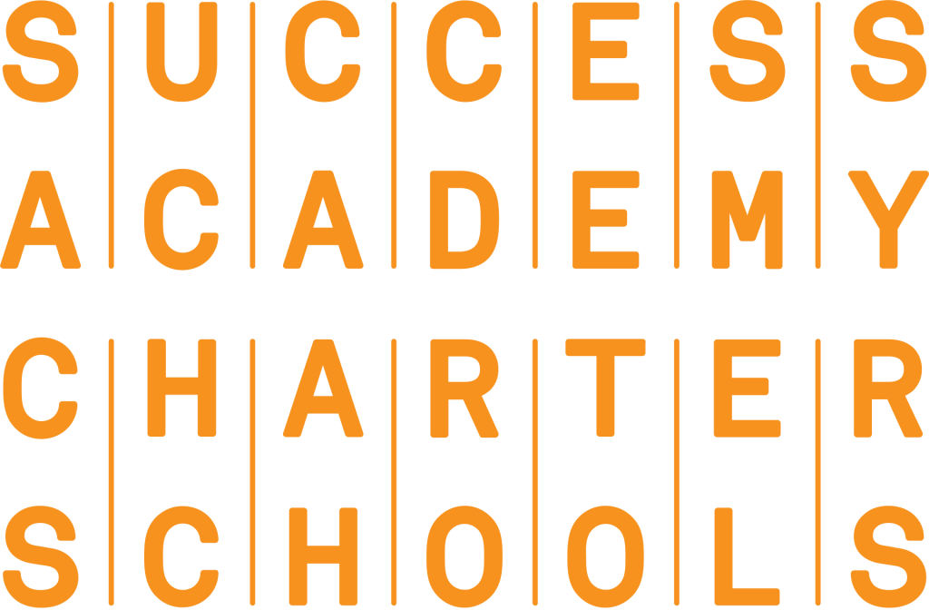 logo_Success_Academy