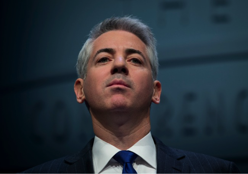 _William Ackman