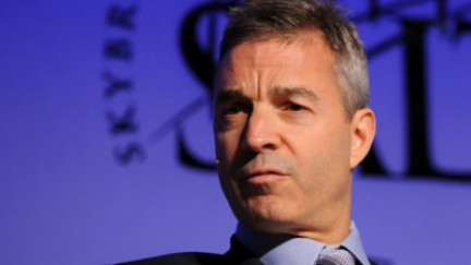 0514_daniel-loeb-third-point_400x280