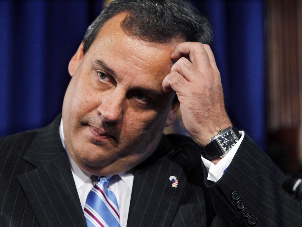 wall-streets-deep-pocketed-donors-arent-throwing-money-behind-chris-christie-and-its-becoming-a-big-problem