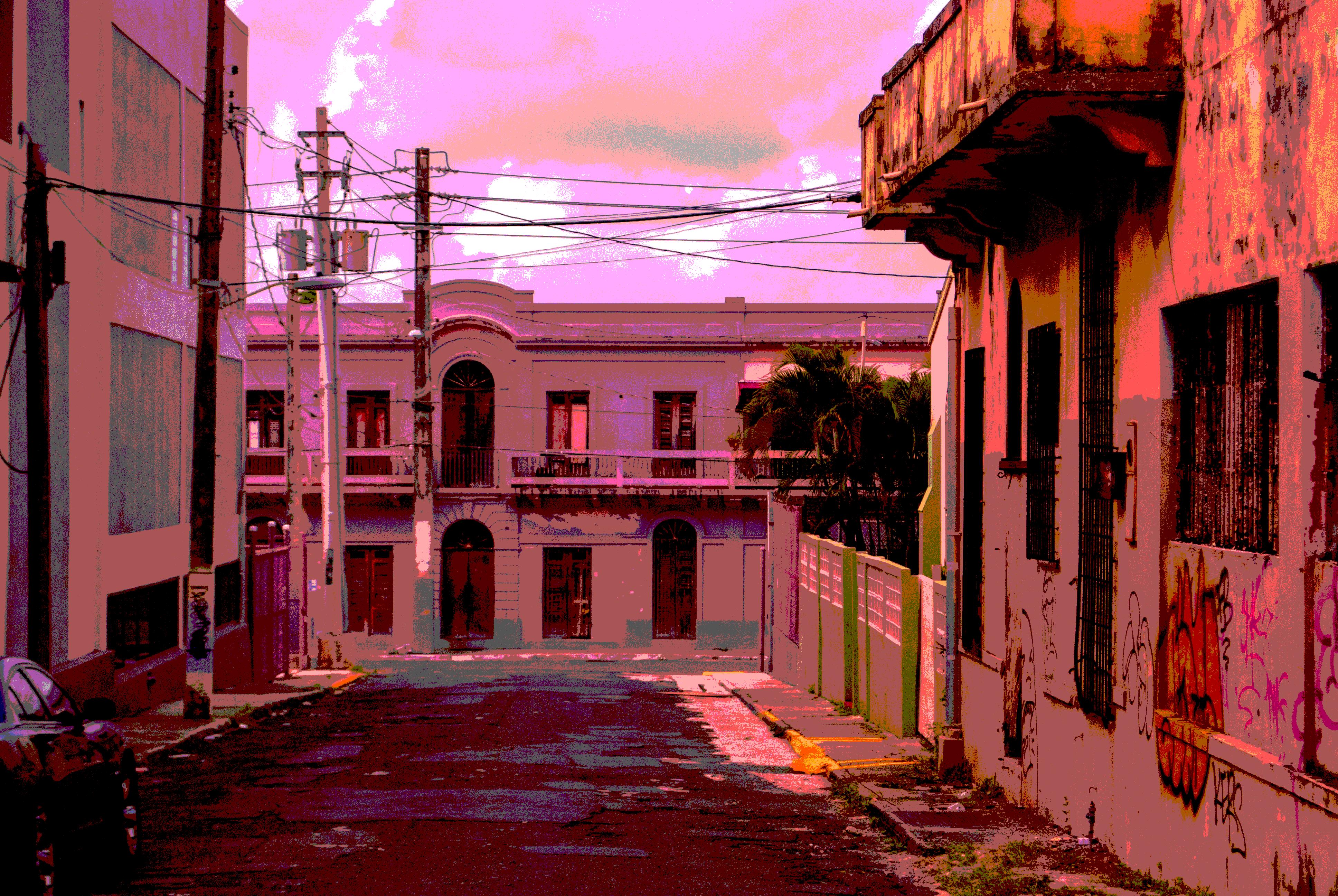 PuertoRicoCover