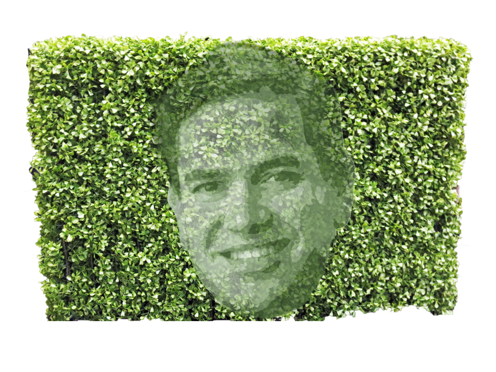 Rubio hedge