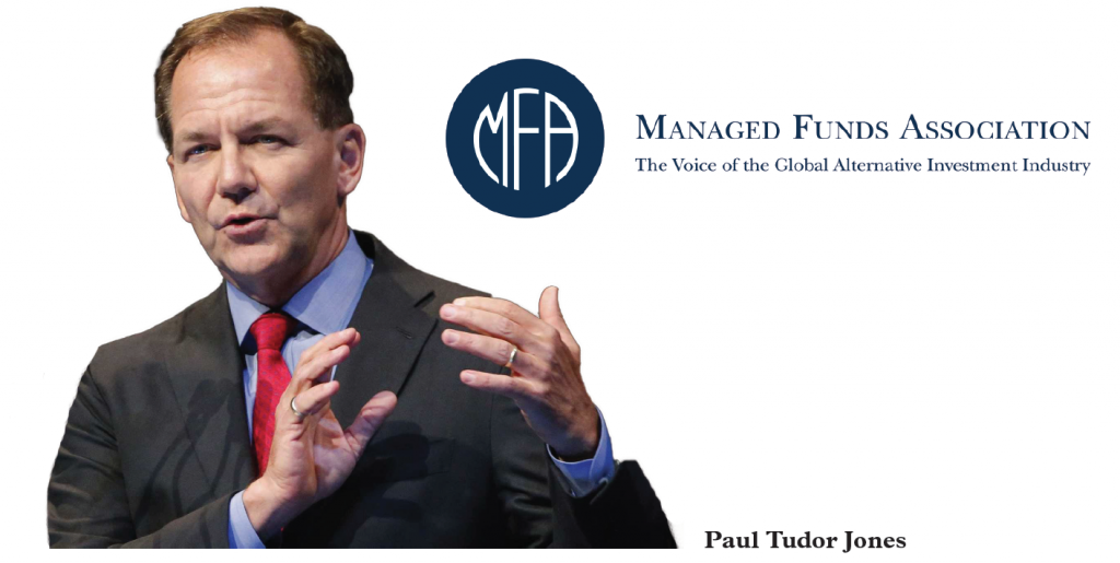PTJ - MFA logo