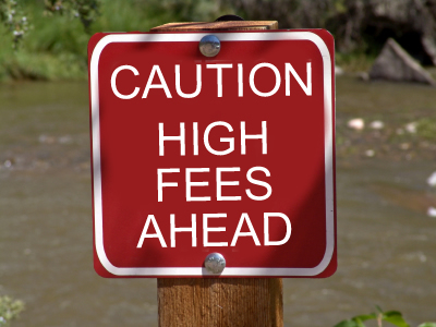 fees_caution