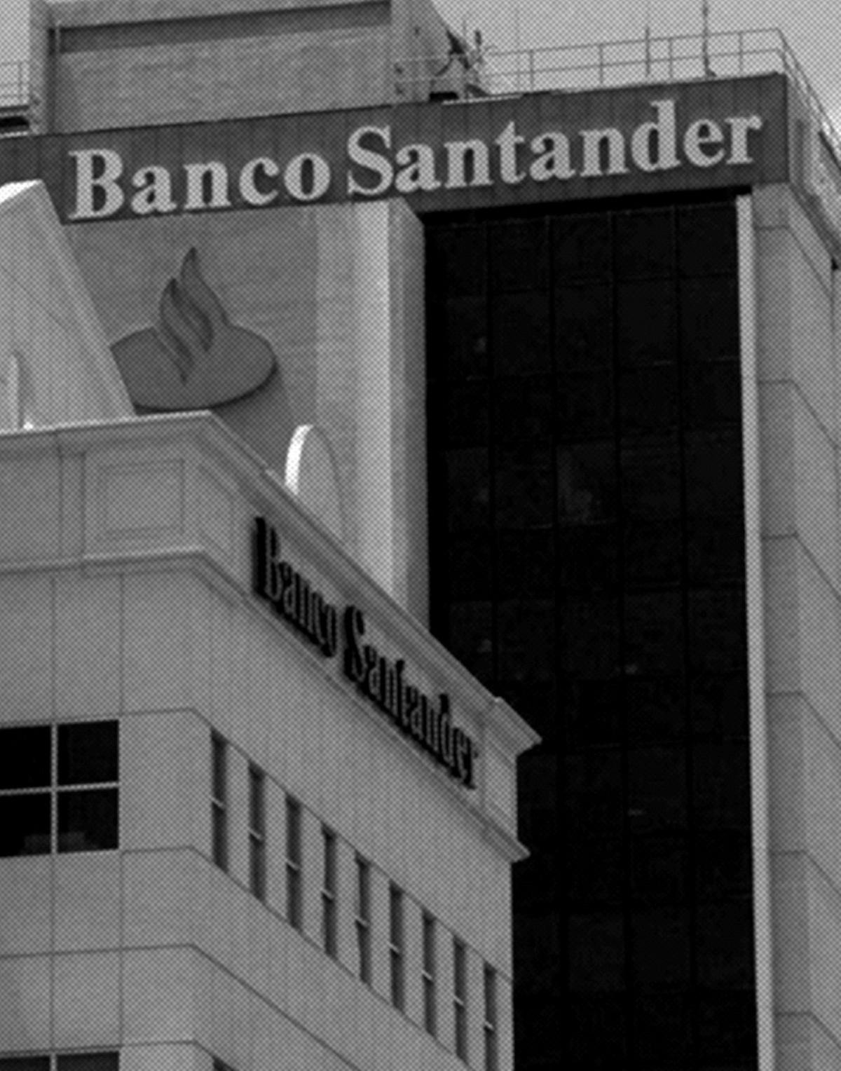 bancosantander_2