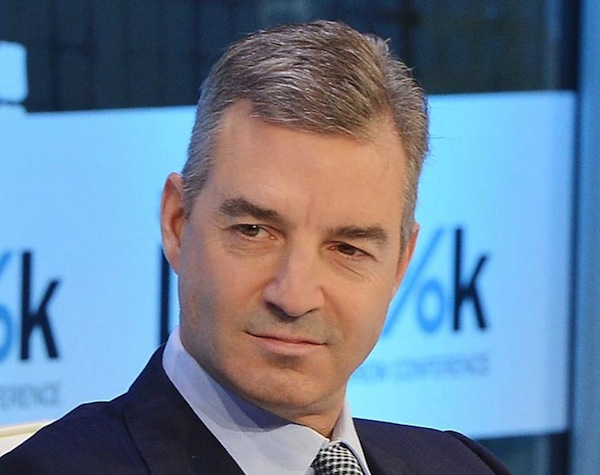dan-loeb-sothebys-lawsuit