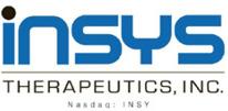 Insys logo