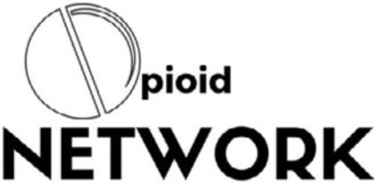 Opioid Network logo
